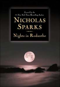 200209-nights-in-rodanthe
