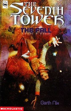 cover-the-fall-us