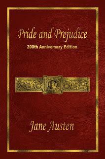 Pride_and_Prejudice