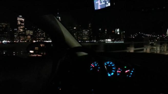new york pic 2
