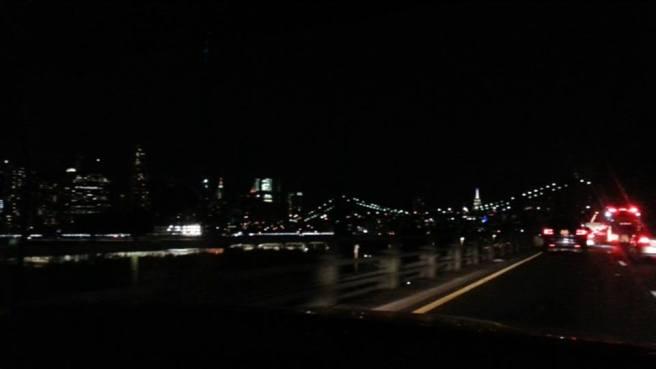 new york pic