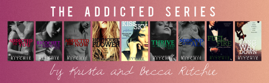 addicted-series-banner