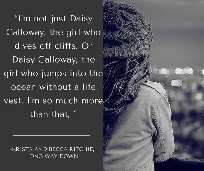 daisy-teaser-2