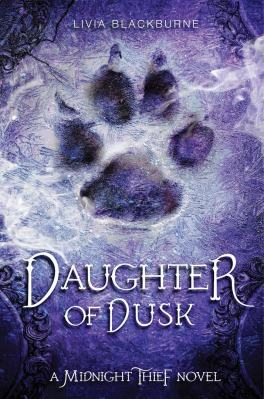 daughter-of-dusk
