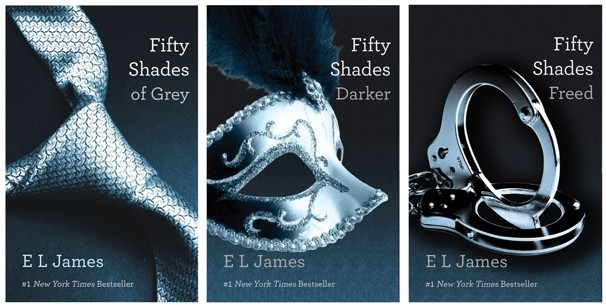 fifty-shades-reading-adventures-jpeg-0fae0