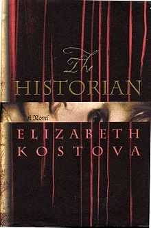 historiancover