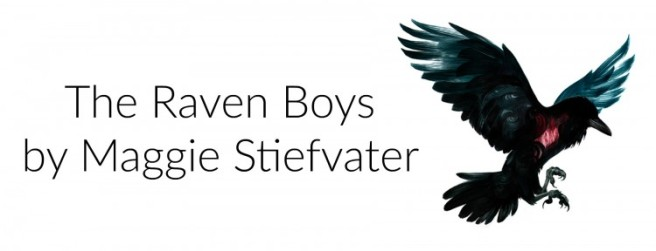 the-raven-boys-banner-750x288