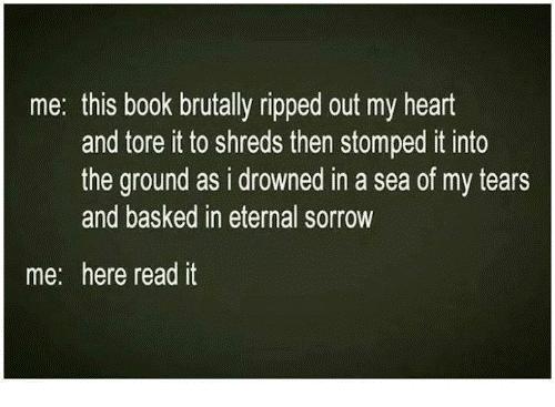 book-meme