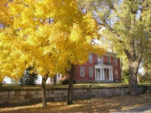 highland-avenue-historic-district