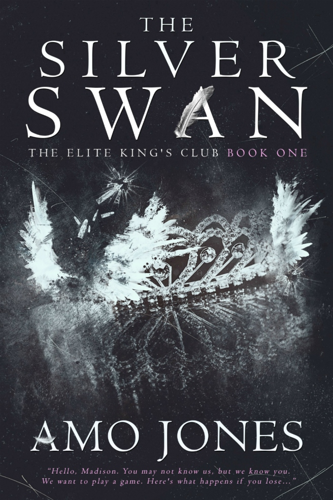 4e8b2-the2bsilver2bswan2bebook2bcover