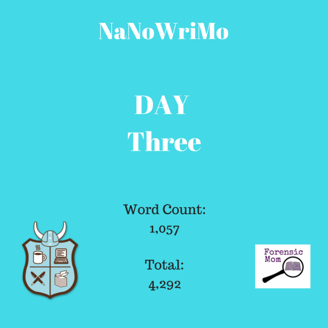 DAY 1 (4)