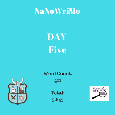 DAY 1 (6)