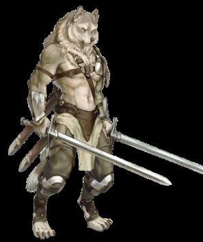 kisspng-gray-wolf-fan-art-deviantart-werewolf-luis-royo-5b0f34808b8a72.2220144315277231365716